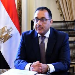 رئيس الوزراء: تعليق حركة الطيران فى كافة المطارات المصرية من 19حتى 31 مارس